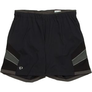 Pearl Izumi Pursuit 7in Short - Men's