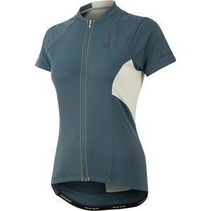 Women S Bike Jerseys