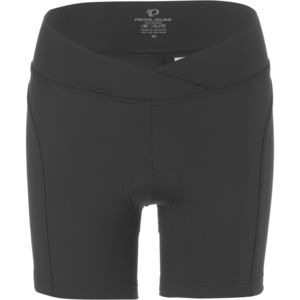 Pearl Izumi ELITE Escape Cut Shorts - Women's