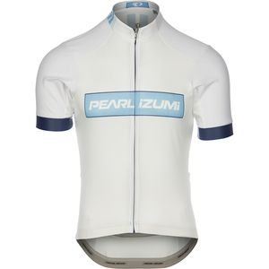 Pearl Izumi ELITE Pursuit Summer Jersey - Men's