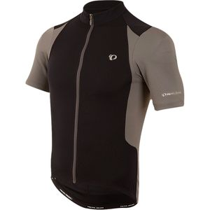 Pearl Izumi Select Pursuit Jersey - Short-Sleeve - Men's