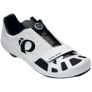 Pearl Izumi ELITE RD IV Shoe - Men's