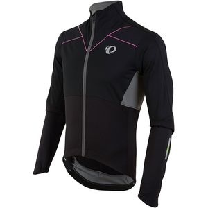 Pearl Izumi P.R.O. Pursuit Softshell Jacket - Men's