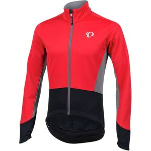 Pearl Izumi ELITE Pursuit Softshell Jacket - Men's
