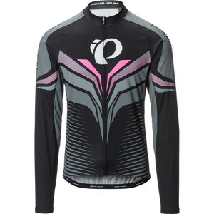 Pearl Izumi ELITE Thermal LTD Cycling Jersey - Men's