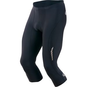 Pearl Izumi Pursuit Attack 3/4-Tight - Men's