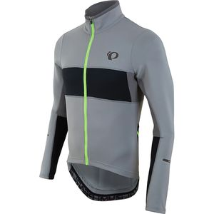 Pearl Izumi ELITE Escape Thermal Jersey - Men's
