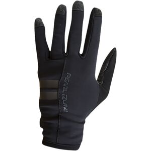 Pearl Izumi Escape Thermal Glove - Men's