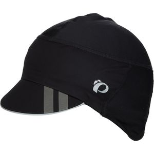 Pearl Izumi Barrier Cycling Cap