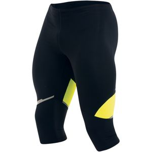Pearl Izumi Fly 3/4 Tights - Men's