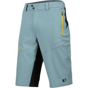 Men S Mountain Bike Shorts Steep Cheap