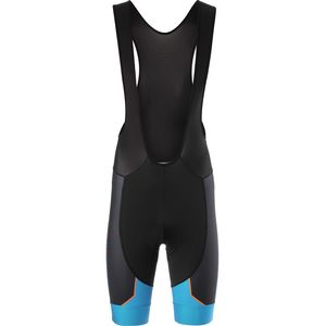 Pearl Izumi ELITE Pursuit LTD Bib Short - Men's