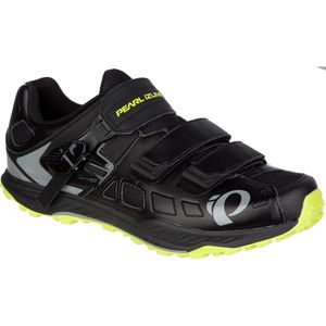 Pearl Izumi X-Alp Enduro V5 Cycling Shoe - Men's
