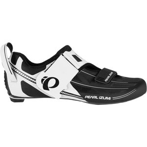 Pearl Izumi Tri Fly Elite V6 Cycling Shoe - Men's