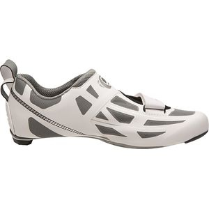 Pearl Izumi Tri Fly Elite V6 Cycling Shoe - Women's