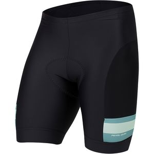 Pearl Izumi ELITE Escape Short - Men's