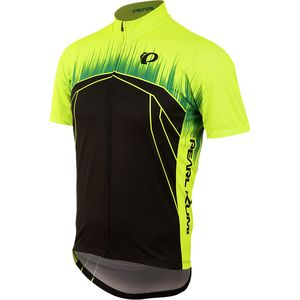 Pearl Izumi SELECT LTD Short-Sleeve Jersey Men's