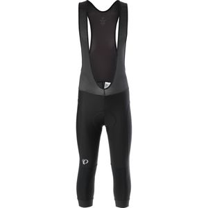 Pearl Izumi Elite Escape 3/4-Length Tight - Men's