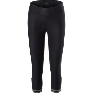 Pearl Izumi ELITE Escape 3/4 Tight - Women's