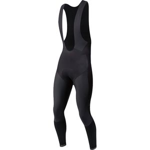 Pearl Izumi PRO Pursuit Thermal Cycling Bib Tight - Men's