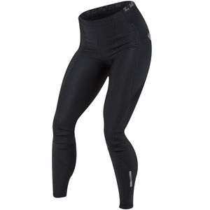 Pearl Izumi Pursuit Attack Tight - Men's