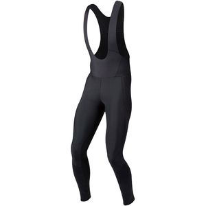 Pearl Izumi Elite Escape AmFib Bib Tight - No Chamois - Men's