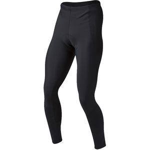 Pearl Izumi Elite Escape AmFIB Cycling Tight - Men's
