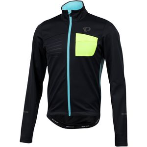 Pearl Izumi Select Escape Softshell Jacket - Men's