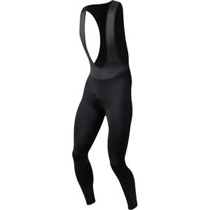 Pearl Izumi Select Escape Thermal Bib Tight - Men's