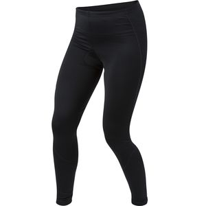 Pearl Izumi Select Escape Thermal Cycling Tight - Men's