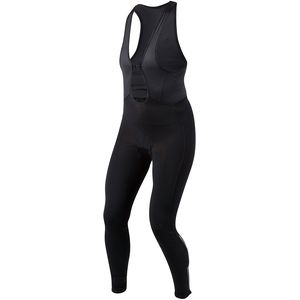 Pearl Izumi Pursuit Cycling Thermal Bib Tight - Women's