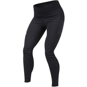 Pearl Izumi Elite Escape AmFIB Cycling Tight - Women's
