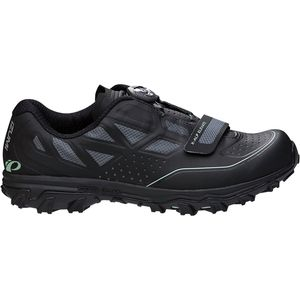 Pearl Izumi X-ALP Elevate Mountain Bike Shoe - Women's