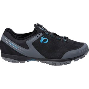 Pearl Izumi X-ALP Journey Mountain Bike Shoe - Men's