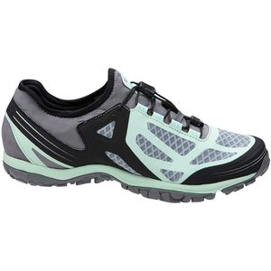 Pearl Izumi X-ALP Journey Cycling Shoe - Women's