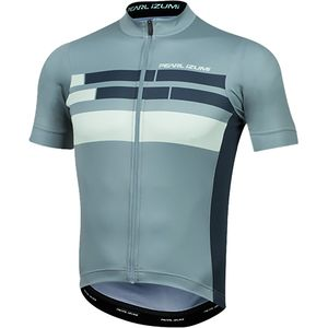 Pearl Izumi ELITE Escape Graphic Jersey - Men's