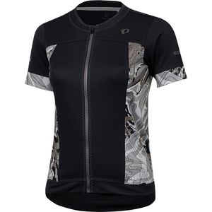 Pearl Izumi ELITE Escape Short-Sleeve Jersey - Women's