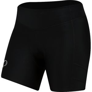 Pearl Izumi Escape Sugar Short - Women's
