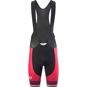 Pearl Izumi ELITE Pursuit Graphic Bib Short - Men's