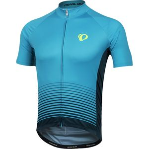 Pearl Izumi ELITE Pursuit Graphic Jersey - Men's
