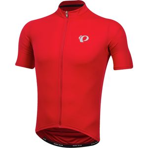 Pearl Izumi SELECT Pursuit Short-Sleeve Jersey - Men's