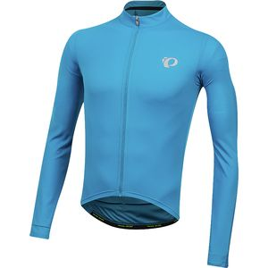 Pearl Izumi SELECT Pursuit Long-Sleeve Jersey - Men's