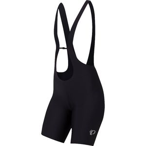 Pearl Izumi P.R.O. Pursuit Bib Short - Women's