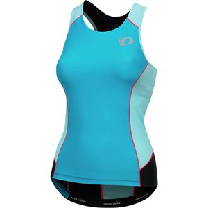 Pearl Izumi ELITE Pursuit Tri Tank Top - Women's
