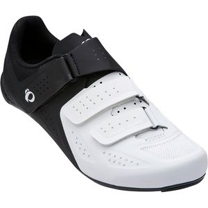 Pearl Izumi Select Road V5 Cycling Shoe - Men's