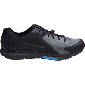 Pearl Izumi X-Road Fuel V5 Mountain Shoe - Men's
