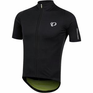 Pearl Izumi P.R.O. Pursuit Short-Sleeve Wind Jersey - Men's