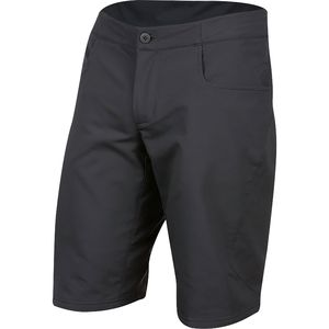 Pearl Izumi Canyon Shell Short - Men's