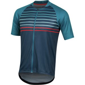 Canyon Graphic Jersey - Men's