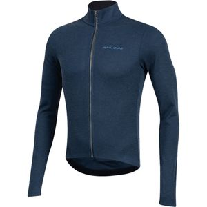 Pearl Izumi Pro Thermal Long Sleeve Jersey - Men's